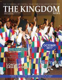 thumbnail of October Bulletin 2017