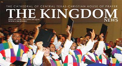 Kingdom News October 2017