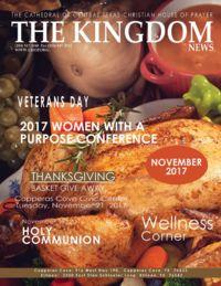 thumbnail of November 5, 17 small