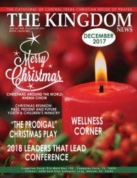 thumbnail of Dec. 10, 17 Bulletin