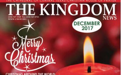 Kingdom News December 2017